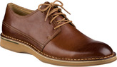 Sperry Men's Gold Norfolk Oxford ASV
