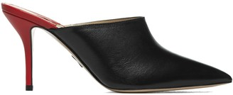 Paul Andrew Flat Shoes