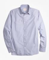 Brooks Brothers Nine-to-Nine Shirt
