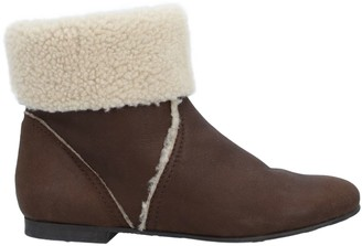 Pretty Ballerinas Ankle boots