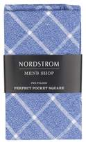Nordstrom The Perfect Pocket Square