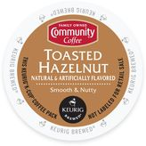 Keurig K-Cup® Pack 18-Count Community Coffee® Hazelnut