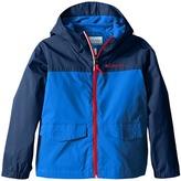 Columbia Kids - Rain-Zilla Jacket Boy's Coat