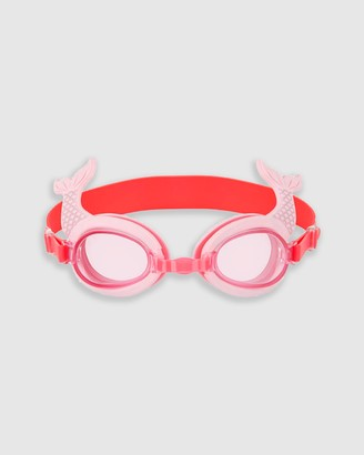 Sunnylife Swim Goggles Mermaid