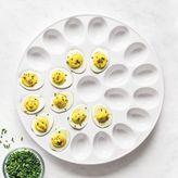 Sur La Table Egg Platter