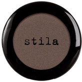 Stila Eyeshadow Compact - Kitten