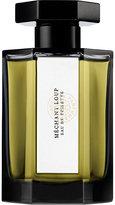 L'Artisan Parfumeur Mechant loup EDT 100 ml