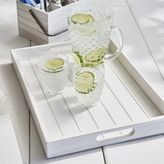 Sur La Table Wood Serving Tray