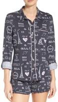 PJ Salvage Women's Pajamas