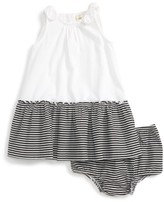 Tucker + Tate Infant Girl's Tank Dress