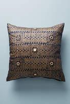 John Robshaw Sitala Pillow