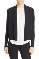 Ted Baker 'Faiyly' Open Front Cardigan