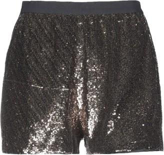 GIOVANARDI Shorts