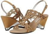 Onex Lacy High Heels