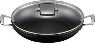 Le Creuset Shallow Casserole Dish (30cm)