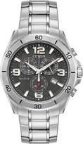 Citizen Men's AT2070-59H Japanese-Quartz Watch