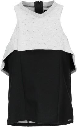 Koral Activewear Tops - Item 12298853KC