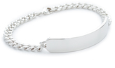 A.P.C. Darwin ID Bracelet