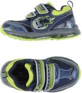 Lumberjack Low-tops & sneakers - Item 11069077
