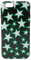 Marc Jacobs Stars iPhone 6S Case Cell Phone Case