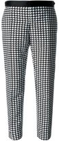 DSQUARED2 'Babe Wire' trousers