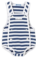 Jacadi Boys' Striped Bodysuit - Baby