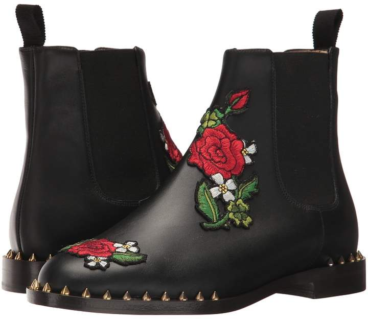 Charlotte Olympia Chelsea Women's Boots