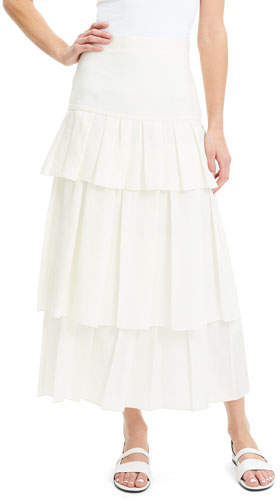 885dc09b4a6dbb Theory Skirts - ShopStyle