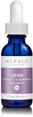 NuFace Lifter Serum