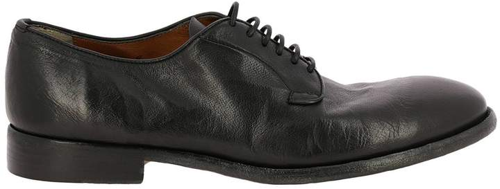 Silvano Sassetti Brogue Shoes Brogue Shoes Men