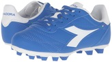 Diadora Brasil R Mdpujr (Little Kid/Big Kid)