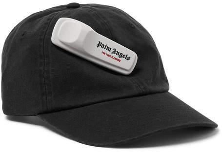 cf4c1e59 Palm Angels Men's Hats - ShopStyle