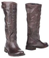 FELMINI Boots