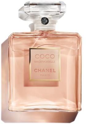Chanel COCO MADEMOISELLE Parfum Grand Extrait