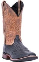 Laredo Topeka Cowboy Boot 7824 (Men's)