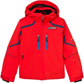 Phenix Red Norway Alpine Team Ski Jacket
