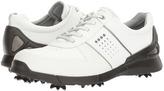 Ecco Base One Men's Golf Shoes