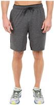 New Balance Transit Knit Shorts