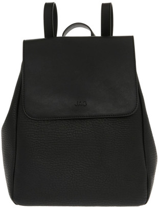 Jag Aisha Drawstring Backpack