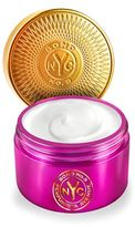 Bond No.9 Bond No 9 Perfumista Avenue 24/7 Body Silk