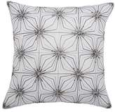 Ted Baker Beaded Pillow