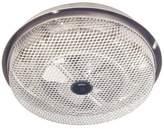 Broan 1250 Watt Ceiling Mounted Electric Fan Heater