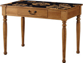 Bassett Mirror Kaskade Writing Desk