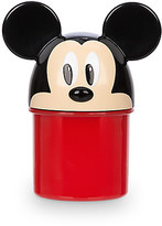 Disney Mickey Mouse Snack Container