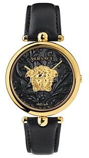Versace Palazzo Empire Barocco Watch, 39mm