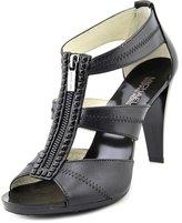 MICHAEL Michael Kors Women's Berkley T-Strap Sandal