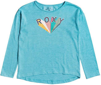 Roxy Only Time B Long Sleeve Shirt