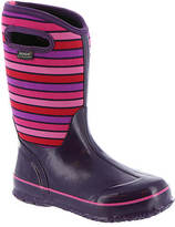 Bogs Classic Stripes (Girls' Toddler-Youth)