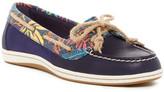 Sperry Firefish Seaweed Boat Shoe