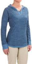 Outdoor Research Zenga Hoodie (For Women)